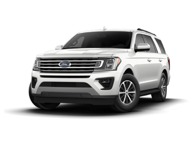 new 2019 Ford Expedition XLT 2WD SUV For Sale/Lease Zachary LA